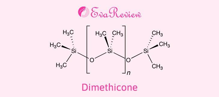 Dimethicone-la-gi