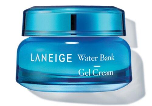 gel-duong-am-laneige-water-bank-gel-cream-kiem-soat-dau-hieu-qua