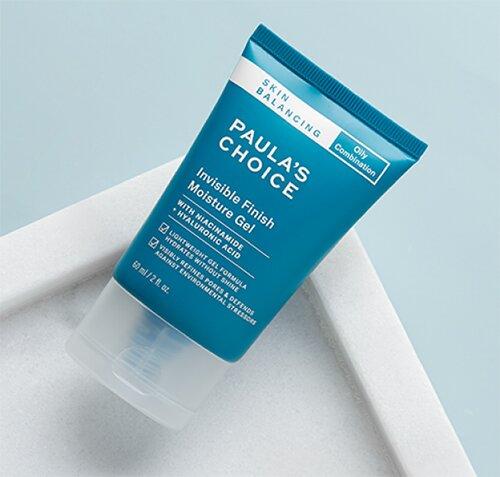 gel-duong-am-paulas-choice-skin-balancing-invisible-finish-moisture-gel