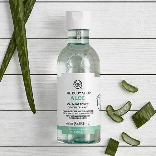 nuoc-hoa-hong-can-bang-lam-diu-da-the-body-shop-aloe-calming-toner