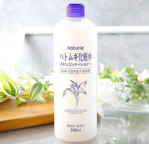 nuoc-hoa-hong-cho-da-nhay-cam-gia-binh-dan-naturie-hatomugi-skin-conditioner
