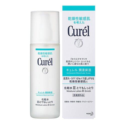 nuoc-hoa-hong-cho-da-nhay-cam-nhat-ban-curel-intensive-moisture-care-moisture-lotion-iii-enrich