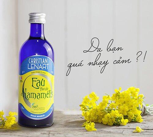 nuoc-hoa-hong-hoa-kim-mai-christian-lenart-eau-florale-hamamelis