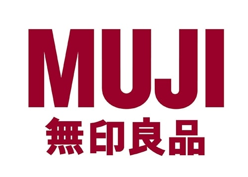 gioi-thieu-ve-muji-logo