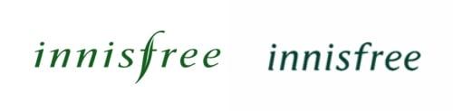 innisfree-logo