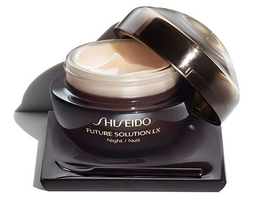 kem-chong-lao-hoa-ban-dem-shiseido-future-solution-lx-review1