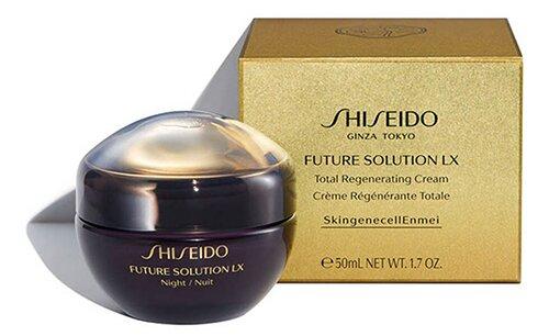 kem-chong-lao-hoa-ban-dem-shiseido-future-solution-lx1