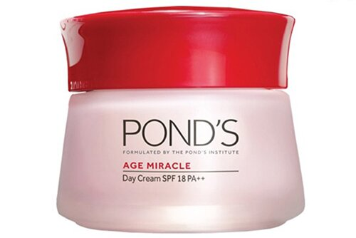 kem-chong-lao-hoa-ponds-age-miracle-day-cream-spf18-pa-1