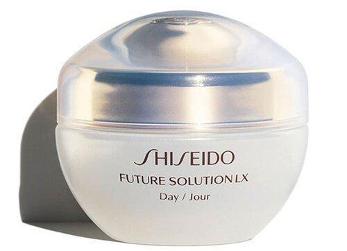 kem-duong-da-chong-lao-hoa-ban-ngay-cao-cap-shiseido-future-solution-lx-total-protective-cream-e1