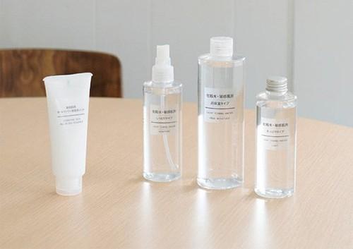 muji-sensitive-skin-series-dong-san-pham-cho-da-nhay-cam