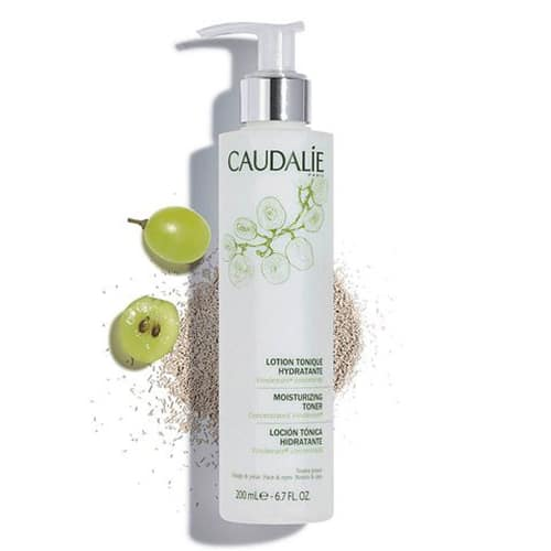 nuoc-hoa-hong-cho-da-kho-caudalie-lotion-tonique-hydratante-moisturizing-toner