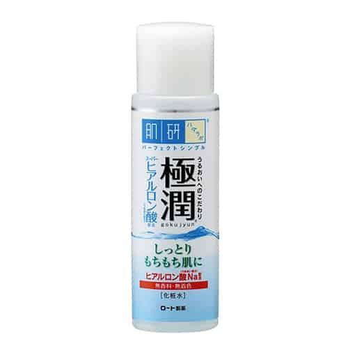 nuoc-hoa-hong-cho-da-kho-hada-labo-gokujyun-super-hyaluronic-acid-lotion