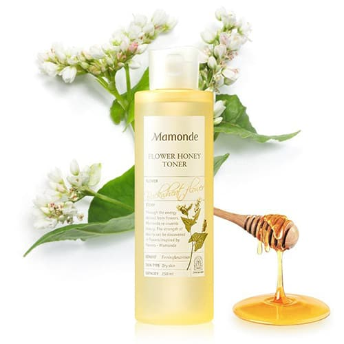 nuoc-hoa-hong-cho-da-kho-mamonde-flower-honey-toner