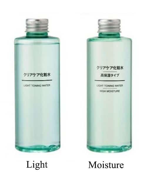 nuoc-hoa-hong-cho-da-mun-muji-clear-care-light-tonight-water-high-moisture