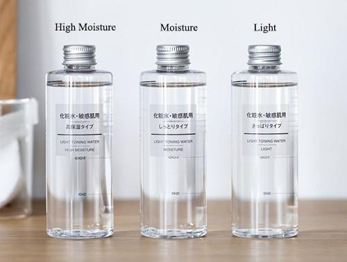 nuoc-hoa-hong-cho-da-nhay-cam-muji-sensitive-skin-serie-light-tonight-water-light-moisture-high-moisture