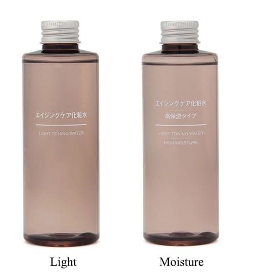 nuoc-hoa-hong-chong-lao-hoa-muji-aging-care-light-tonight-water-high-moisture
