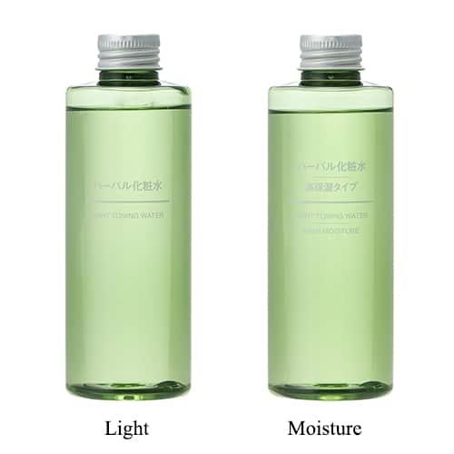 nuoc-hoa-hong-huu-co-muji-organic-light-tonight-water-high-moisture