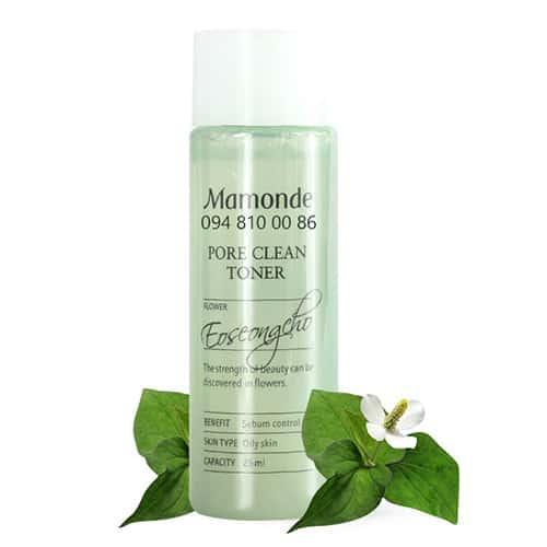 nuoc-hoa-hong-mamonde-pore-clean-toner-cho-da-dau-mun