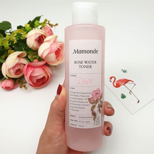nuoc-hoa-hong-mamonde-rose-water-toner-danh-cho-moi-loai-da