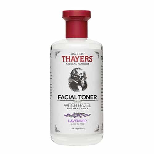 nuoc-hoa-hong-thayers-lavender-facial-toner