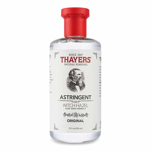 nuoc-hoa-hong-thayers-original-astringent