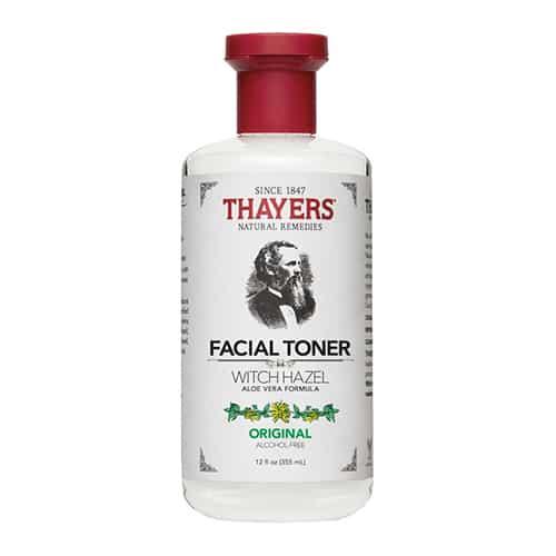 nuoc-hoa-hong-thayers-original-facial-toner