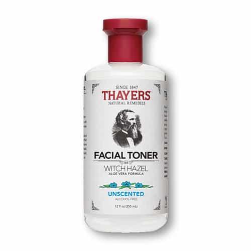 nuoc-hoa-hong-thayers-unscented-facial-toner