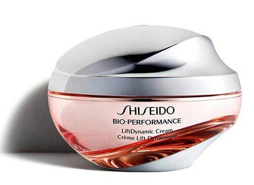 review-danh-gia-kem-chong-lao-hoa-chong-nhan-san-chac-da-shiseido-bio-performance-liftdynamic-cream