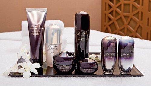 review-danh-gia-kem-chong-lao-hoa-shiseido-review