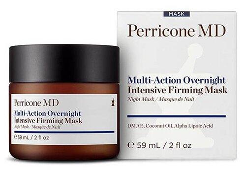 review-danh-gia-kem-duong-da-ban-dem-chong-lao-hoa-perricone-md-multi-action-overnight