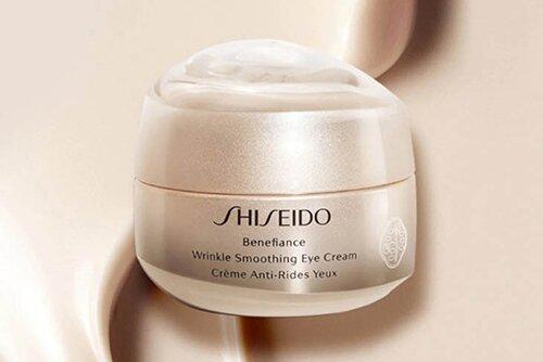 review-danh-gia-kem-duong-da-chong-lao-hoa-cho-da-dau-va-da-thuong-shiseido-benefiance-wrinkle-smoothing-cream-review