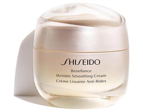 review-danh-gia-kem-duong-da-chong-lao-hoa-cho-da-dau-va-da-thuong-shiseido-benefiance-wrinkle-smoothing-cream
