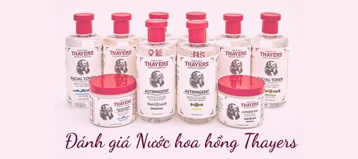 review-danh-gia-nuoc-hoa-hong-thayer-co-tot-khong