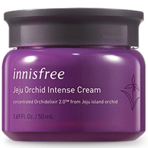 review-kem-chong-lao-hoa-innisfree-jeju-orchid-intense-cream-50ml