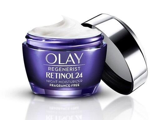 review-kem-chong-lao-hoa-olay-regenerist-retinol-1