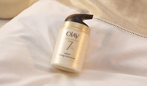 review-kem-duong-am-olay-total-effects-7-in-1