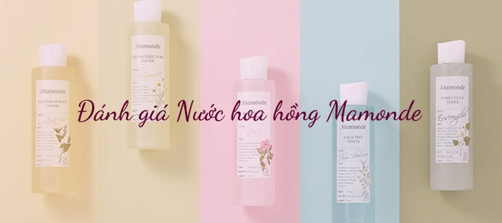 review-nuoc-hoa-hong-mamonde-co-tot-khong