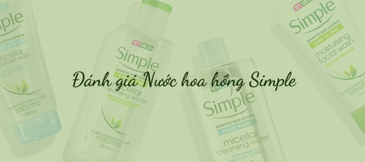 review-nuoc-hoa-hong-simple
