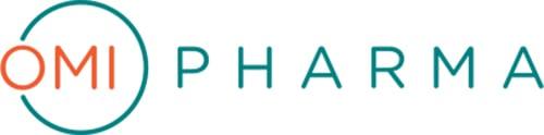 thuong-hieu-omi-pharma