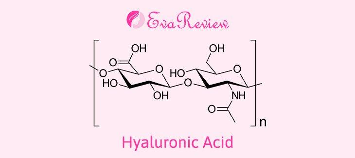 Hyaluronic-Acid-la-gi