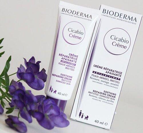 kem-duong-am-bioderma-cicabio-soothing-repairing-cream