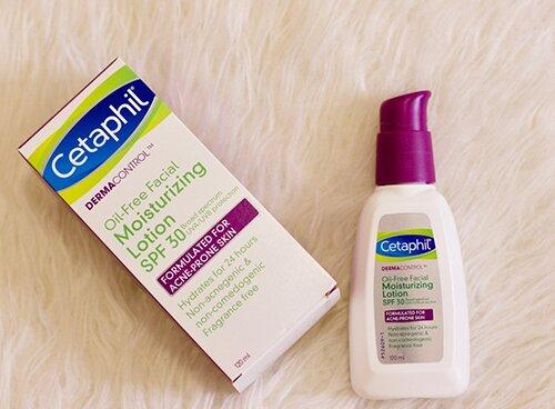 kem-duong-am-cetaphil-dermacontrol-oil-control-moisturizer