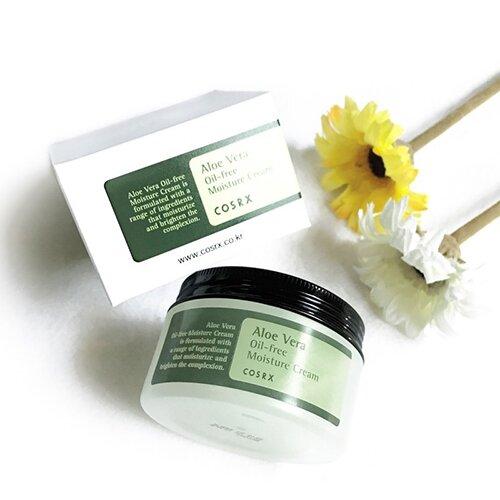 kem-duong-am-cho-da-mun-cosrx-aloe-vera-oil-free-moisture-cream1