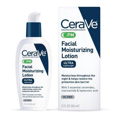 kem-duong-am-cho-da-nhay-cam-cerave-facial-moisturizing-lotion-pm