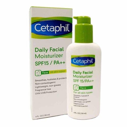 kem-duong-am-chong-nang-cho-da-mun-cetaphil-daily-facial-moisturizer-spf-15
