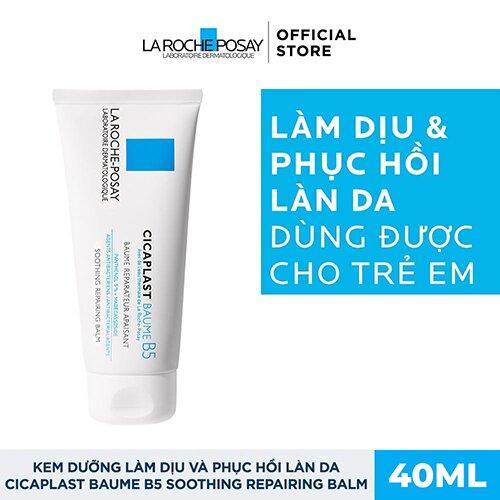 kem-duong-am-chuyen-sau-cho-da-nhay-cam-la-roche-posay-cicaplast-baume-b5