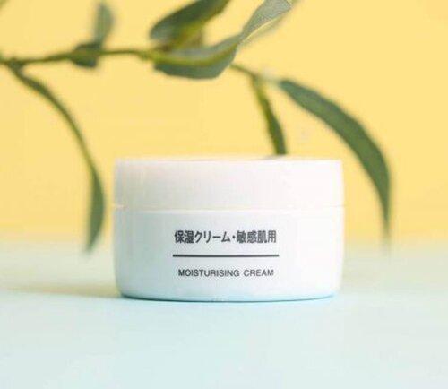 kem-duong-am-muji-moisturising-cream
