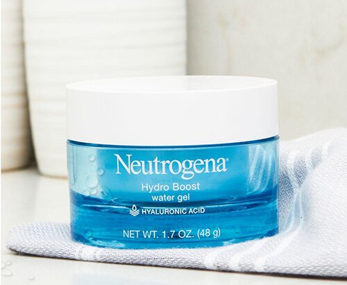 kem-duong-am-neutrogena-hydro-boost-water-gel