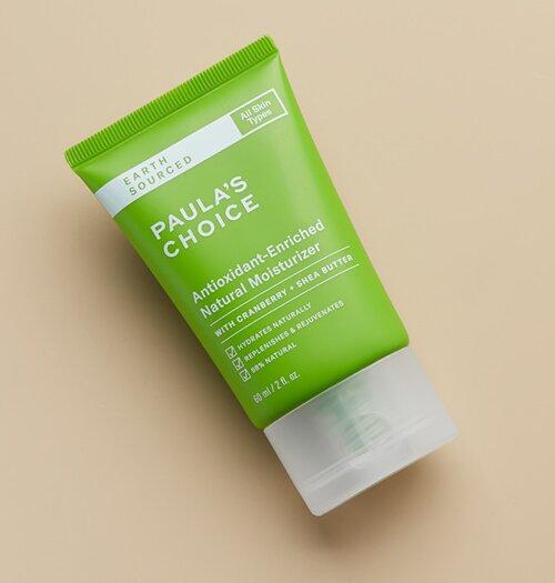 kem-duong-am-paulas-choice-antioxidant-enriched-natural-moisturizer1