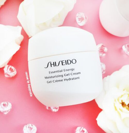 kem-duong-am-shiseido-essential-energy-moisturizing-gel-cream
